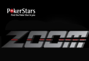pokerstars-zoom