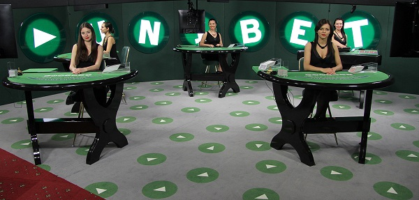 Unibet_Live_Casino
